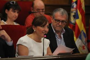 Ciudadanos propone una rebaja paulatina del IBI