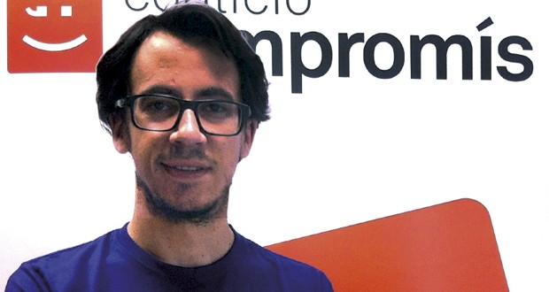 Compromís lanza sus propuestas para los presupuestos