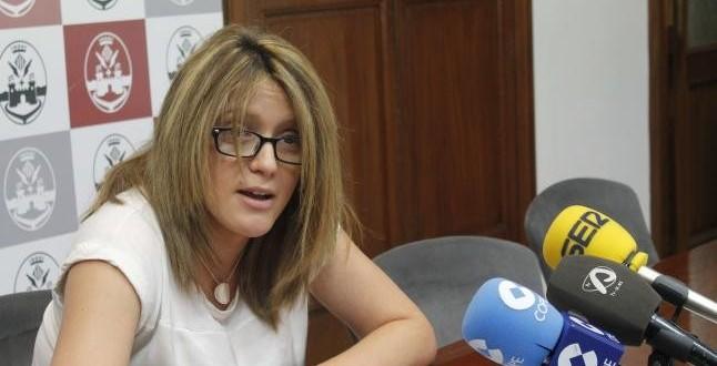 El Ayuntamiento de Alcoy recurre a un nuevo préstamo para pagar inversiones