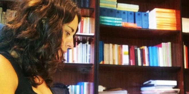 La alcoyana Zulima Pérez, Secretaria Autonómica de Transparencia