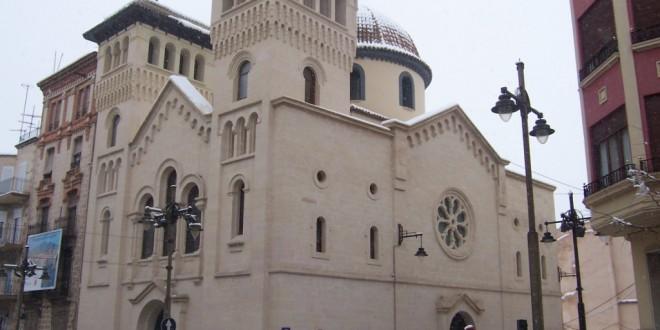 Hallan sin vida al hombre condenado por un robo al Vicario de San Jorge