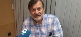 Manolo Gomicia, nuevo Director General de Formación Profesional
