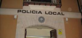 La Policía Local de Alcoy verá renovado su equipamiento