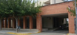 La ampliación del Centro de Salud de Cocentaina arrancará a finales de junio