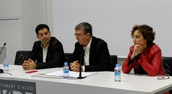 La Generalitat invertirá 5 millones para reindustrializar las comarcas