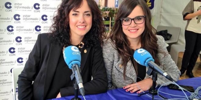 Mariona Carbonell asume la gerencia de la Mancomunidad