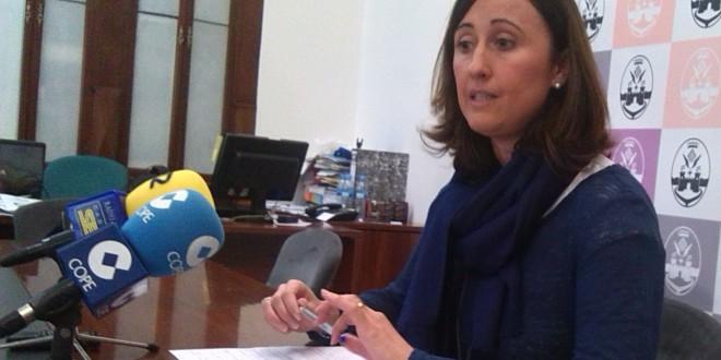 La subvención de la renta básica sube en más de 100.000 euros para este año