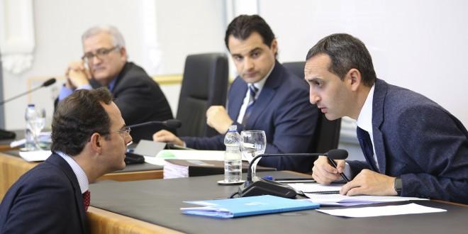 La Diputación destinará cerca de 12 millones a #XarxaLlibres en 2015 y 2016