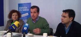 El PP pide imparcialidad en las redes y la web municipal del Ayuntamiento de Alcoy
