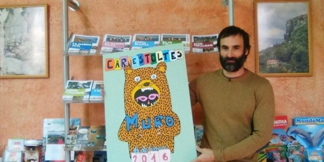 El Carnaval de Muro ya tiene cartel