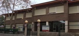 Cocentaina instala alarmas en los colegios públicos para evitar robos