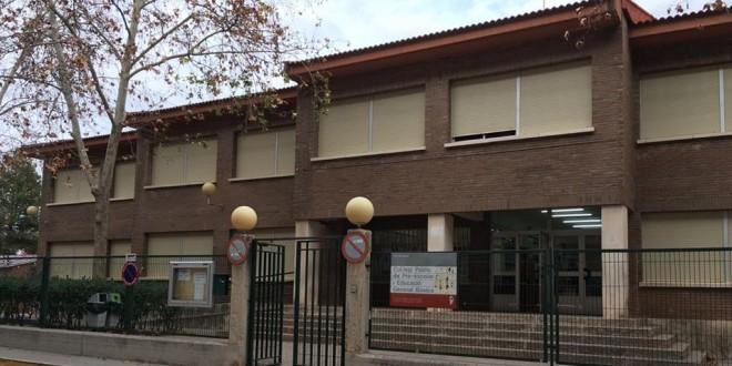 Educación proyecta el Bracal y el San Juan Bosco para 2017