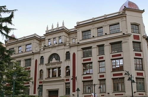 Ciudadanos pide que se agilice el traslado de AITEX