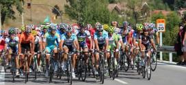 Cocentaina acogerá los Campeonatos de España de Ciclismo