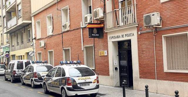 Detenido en Alcoy el dueño de una agencia de viajes por estafa