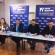 Los alumnos del Máster de MBA de la UPV harán prácticas en Unión Alcoyana Seguros