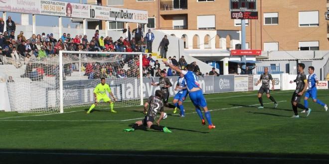 El Alcoyano comenzará la liga el próximo 21 de agosto