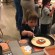 El colegio Santa Ana pone en marcha el proyecto Chef's School