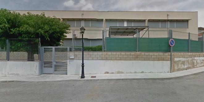 El PP pide evitar el cierre de los consultorios médicos de los pequeños municipios de la comarca