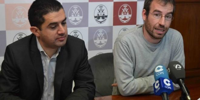 Jordi Tormo nuevo presidente de la Junta Rectora de la Font Roja