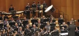 Concierto Música Festera Unión Musical de Alcoy