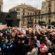 El PP acusa a PSOE y Compromís de no defender a la Educación Concertada