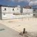 Educación licita las obras para la construcción del nuevo Bracal de Muro