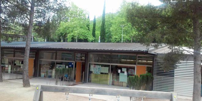 Más de  24.000 euros para la mejora de los colegios públicos