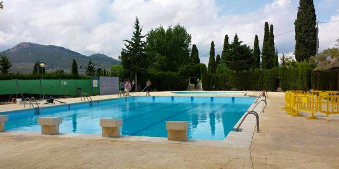 Benilloba gestionará directamente la piscina municipal