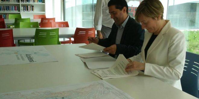 5´5 millones de euros de inversión para rehabilitar viviendas