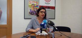 Guanyar lanza más de cincuenta propuestas para los Presupuestos Municipales