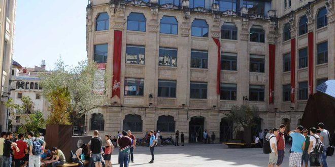 El Campus de la UPV presenta la Agencia Valenciana de Innovación