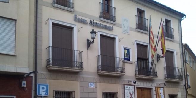 Muro recibe 1´2 millones de euros para impulsar varios talleres de empleo