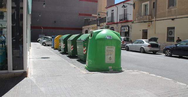 Adjudicadas las obras para la mejora de la calle Regimiento Vizcaya