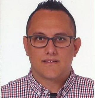 Antonio Más 'Pepo' se incorpora a la coordinación de la Fundación del Alcoyano
