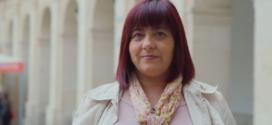 Guanyar Alcoi propone más información a la ciudadanía sobre los Presupuestos Participativos