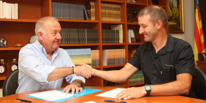 La Diputación reforzará la promoción de las cerezas de La Montaña