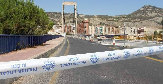 El PP reclama más presencia policial para evitar problemas en el tráfico