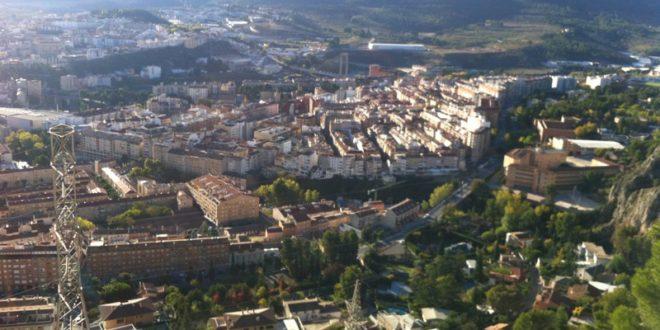 El Ayuntamiento anuncia una rebaja en el IBI del 1% para el próximo año