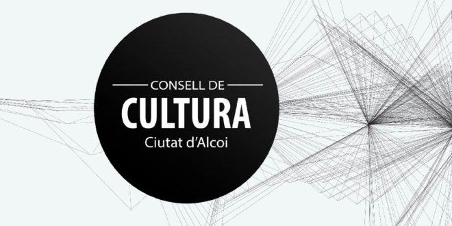 En marcha el Consell de Cultura de Alcoy