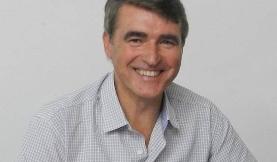 Jordi Raül Verdú será el autor del manifiesto del 9 d´octubre