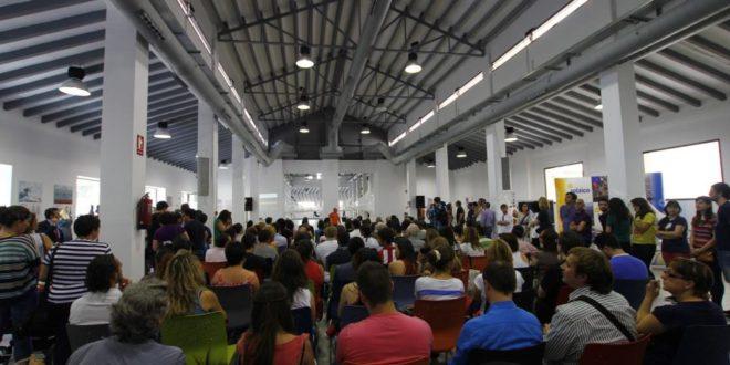 Alcoy destina 72.000 euros para el programa Inmpuls 2017