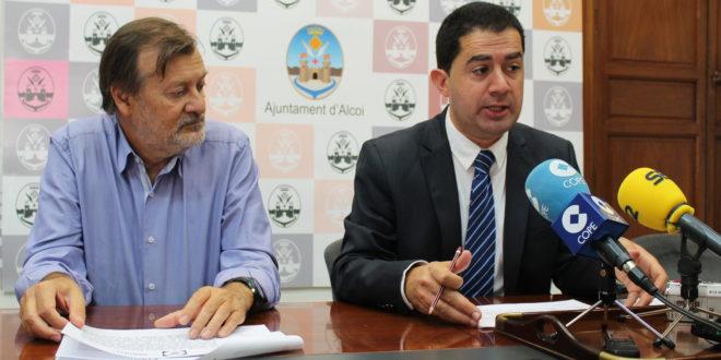 El Plan Arrus recibe 387 peticiones para la rehabilitación de viviendas