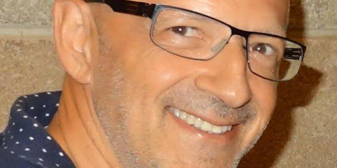 El nefrólogo contestano José Vicente Torregrosa será el pregonero de la Fira