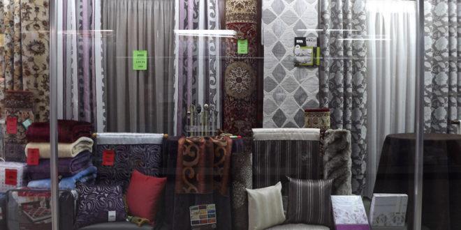 El textil genera un negocio de 741´7 millones en nuestras comarcas