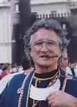 Fallece el empresario Lionel Grau