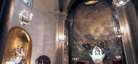 Guanyar pide poner en valor la figura de Cabrera en el 150 aniversario de su nacimiento