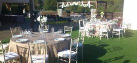 FiraBoda llega este fin de semana al Hotel Vila de Muro