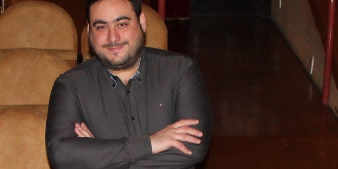 José Antonio Llinares dirigirá el Himno de Fiestas en 2017