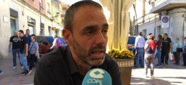 Juan Ignacio Torregrosa opta a la reelección como director del Campus de Alcoy